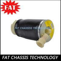 Buy Auto Spare Parts Ford F-150 1997-2004 Rear Air Spring F75Z5A891CA 54F-15-R at wholesale prices