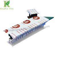 Buy Easy Peel Cheaper Price 40mm-1600mm Width PE Protection Tape for Aluminium Profiles at wholesale prices