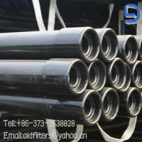 Quality Casing Pipe for Oil Well(manufacture) for sale