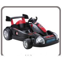 Quality Children R/C Go Kart for sale