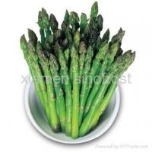 Buy cheap IQF ASPARAGUS,WHITE/GREEN (Frozen Asparagus,White/Green) from wholesalers