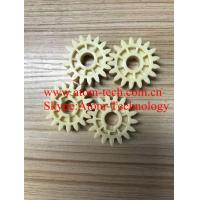 Buy 1750230527 ATM PARTS WINCOR CINEO C4060 GEAR Z17 M1.5 01750230527 IN MOUDLE at wholesale prices