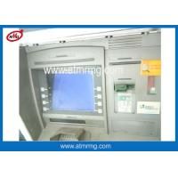 Quality Safety Refurbish Ncr 5887 ATM Bank Machine Cash Out Type Multi Function for sale
