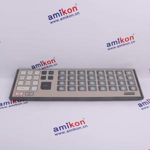 Quality P0500RU FBM03   NEW+ORIGINAL +ONE YEAR WARRANTY for sale
