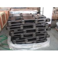 Quality automatic transmission parts conveyor chain C2062H for sale
