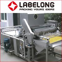 Small-Fruit-Juice-Processing-Plant