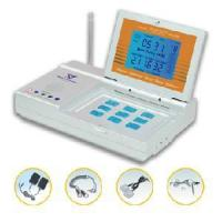 Quality Electric Beauty Equipment (BL-G) for sale