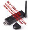 Wireless USB DVR Card 4 Channel USB DVR 2.1 factory for sale