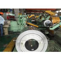 Quality Cold Rolled Stainless Steel Sheet 304 Roll 2B Finish Corrosion Resistance for sale