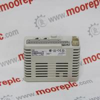 Buy cheap ABB PM582 CO 1SAP140200R0100 from wholesalers