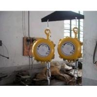 Quality Portable Customize Endo Spring Balancer For Locomotives, Ships, Household Appliances, Construction for sale