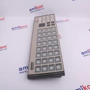 Quality P0400YG FBM06    NEW+ORIGINAL +ONE YEAR WARRANTY for sale
