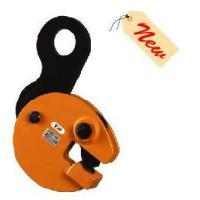 Quality Lifting Clamp (PLD Series) for sale