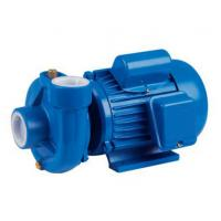 Quality Surface Irrigation Water Pump For Domestic Area Big Flow Function 1HP for sale