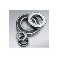 Quality Bearing W 638/3-2Z suitable for high and even very high speeds for sale