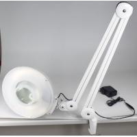 Quality LT-86A Magnifying Lamp Circular Lens Series for sale