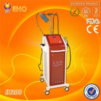 China Hot Selling IH200 used portable oxygen concentrators for sale(manufacturer/CE) on sale