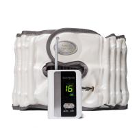 Buy Spinal Traction Decompression Back Belt Pain Relief Size S / M / L at wholesale prices
