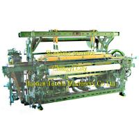 Quality textile weaving machine,Multi shuttle loom,used loom, spare parts for sale