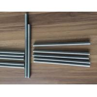 Quality Stainless Steel Structure 310S Threaded Stud Bolt DIN975 DIN976 M6 - M100 DIN Size for sale