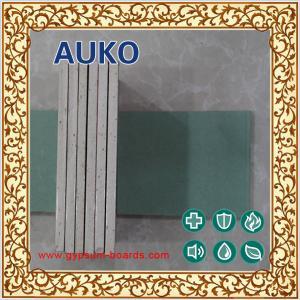 China beautiful gypsum ceiling board,decorative plaster slab,plaster tablet on sale