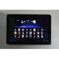 Quality 1GB / 8GB Memory Rockchip 3066 Cortex A9 1.5GHz Dual Core 8 inch Android 4.0 Tablet PC for sale