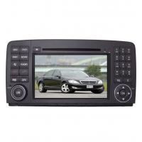 Quality Built-in Bluetooth Car Navigation Systems for sale
