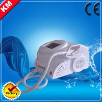 Quality 2 handles IPL permanent hair removal for sale