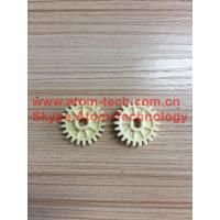 Quality ATM Machine ATM sapre parts 1750267608  wincor cineo c4060 01750267608 IN MOULDE 1750200435 for sale