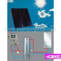China Solar Panel Water Heater (YD-SP002) on sale