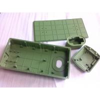 Quality Vacuum Forming Plastic Sheets Custom Injection Molding With Color Painting for sale