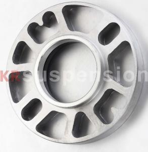 Quality Custom Wheel Adapters KR-50122 for sale