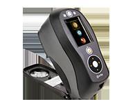 Quality X-rite Ci60 Ci62 Ci64 Ci64UV SCI/SCE Portable Spectrophotometer Color Management Instrument  YS3060 spectrophotometer for sale
