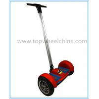 Quality China segway self balancing smart balance wheel with handle future foot cheap price for sale