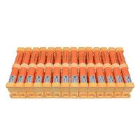 Buy cheap NiMH Battery for Hybrid ,3rd Gen.Prius,14sets 4S3P from wholesalers