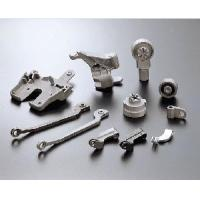 Quality Investment Casting Parts-Industry Parts for sale