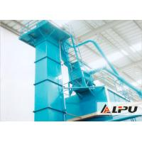 Quality Bucket Elevator In Mineral Ore Dressing Plant and Building Material Industry for sale