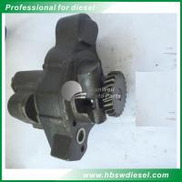 Quality Oil Pump AR10172  For Cummins NT855 diesel engine for sale