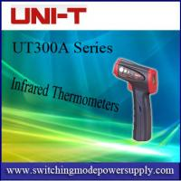 Quality Infrared Thermometers UT300A for sale