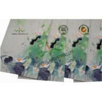 Quality Classic Essential Custom Printed Design Business Envelopes With Return Address for sale