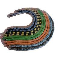 Quality Wooden Snake Toy for sale