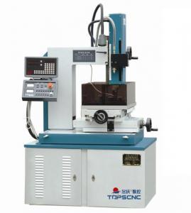 China D703 High-speed EDM Hole Machining Machine EDM Wire Cutting Machine on sale