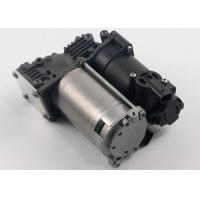 Quality Durable Air Suspension Compressor For Land rover Discovery 3 4 Air Ride Pump for sale