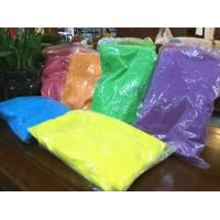Quality Compatible HP 540A 320A 210A 310A 350A Laser Toner Powder Packed In Bag for sale