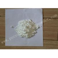 Quality Synthesis of white powder Chemical Raw Materials 2-FDCK 2-fdck 2fdck CAS 111982-50-4 for sale