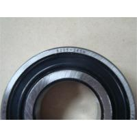 Quality Bearing shaft diameters ranging from 3 to 1500 mm 6004-2Z/VA208 for sale