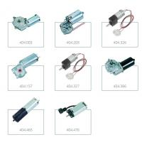 Quality Nidec Motors and Gear Motors for sale