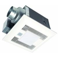 Buy cheap Ceiling Ventilation Duct Fan (KHG25-K) from wholesalers