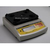 Buy cheap 1200g Digital Electronic Precious Metal Tester / K Value Of Precious Metals from wholesalers