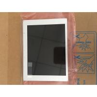 Buy cheap 5.7inch INNOLUX EDT LCD Display G057AGE-T01 WLED 60Hz 240*320 Parallel RGB from wholesalers